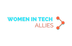 Women in Tech Allies